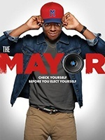 The Mayor- Seriesaddict